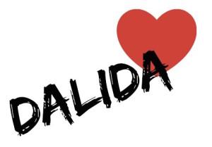 X Dalida